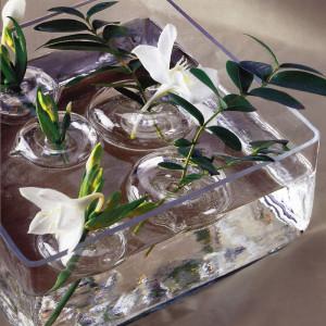 вазы для цветов фото