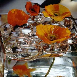 необычнеобычные вазы для цветов фото