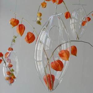 оригинальные вазы фото
